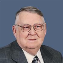 Carroll G. Skarin