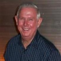 Louis Emmett Carr