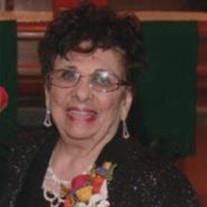 Esther Morales Liedecke