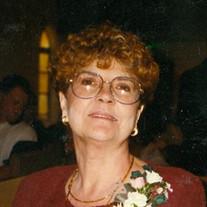 Judith Kay Butler