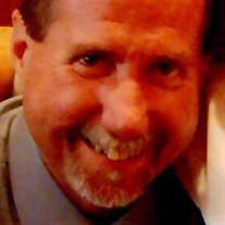 Robert J. Mills Jr.