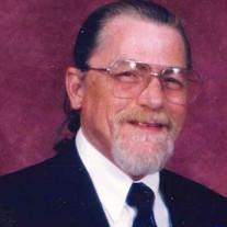 Mike  B. Gattin