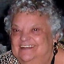 Celeste B. Poole