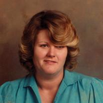 Sheila Ann Woods