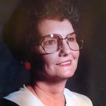 Pamela Yvonne Daniel