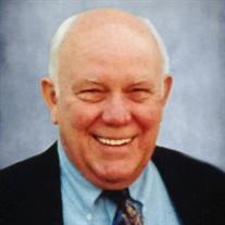 Walter Allen Jones