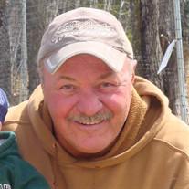 Thomas M. Carlson