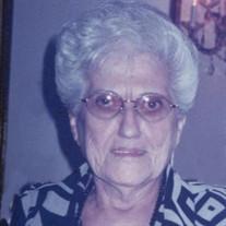 Antoinette Regiec