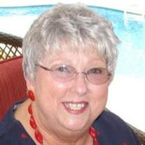 Anne S. Cheney
