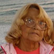 Linda M. Kloet