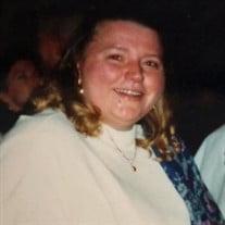 Cynthia Louise Vernau Reese