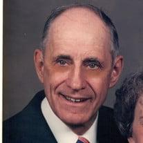 Tony G. Pishkur