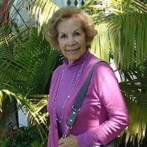 Beatrice Marquez