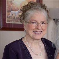 Beverly  Jean  Hancock