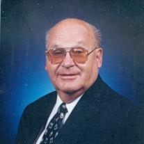 Paul H. LeVeck