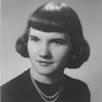 Joan L. Olen