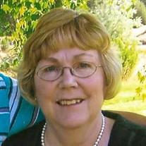 Bonnie Ilene Davies