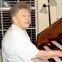 Barbara Lorraine Emond