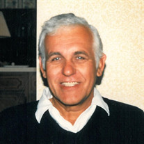 Edward L. Wojna