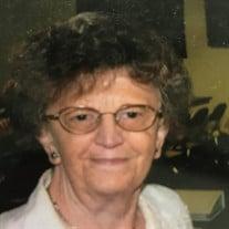 Bonnie G.  Romanson