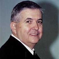 Joe Mack McCullough