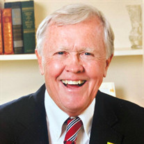 Peter D. FitzGerald