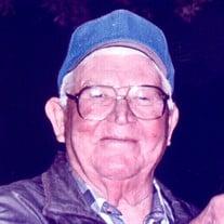 Elvy J. Cole