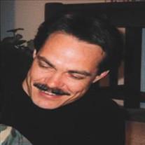 Darold Eugene Reimer