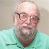 Robert E. Langen