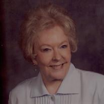 Donna Burris