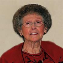 Joan R. Hiemenz