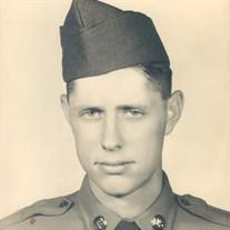 George E. Curry