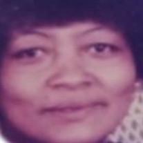 Mrs. Lee Ethel  Moore