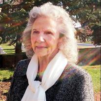 Lois  Coratolo