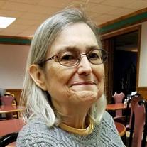 Kathy Duncan Hunt