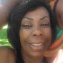 Diane Regina Johnson