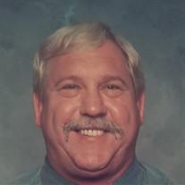Glen Elton Kemp, Jr.