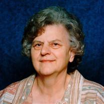 Phyllis L. Altstadt