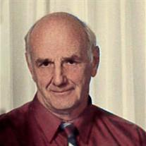 Bob D. Hobbs