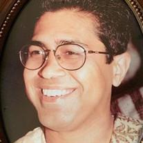 Raja Mukherjee