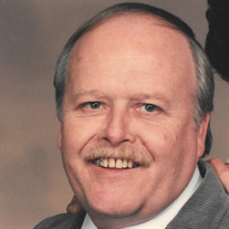 Mr. Gregory J. Carmel Sr.
