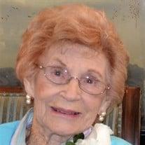 Mildred A. Gardemal