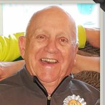 Paul  J.  Olszewski