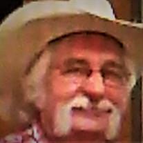 Elmer Lee Woodward