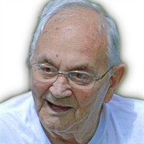 Douglas F Bailey