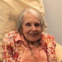 Eileen A. Klobnak