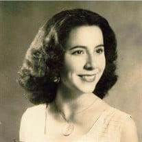 Elodia  G.  Hernandez