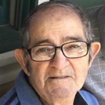 Rufino Ruiz Jr.