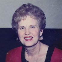 Antoinette Roje