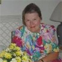 Diane J Grieco